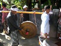 印度音乐 免版税图库摄影
