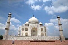 印度 免版税库存图片
