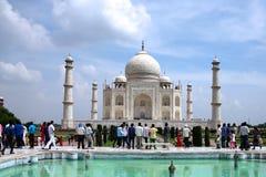 印度 库存照片