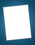 印花税 免版税库存图片