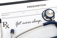 压力处理和疗法 免版税图库摄影