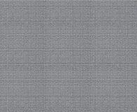 压印的灰色背景 库存图片