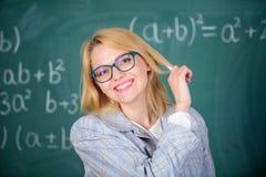 原则可能使教有效和高效率 有效的教学介入获取相关的知识 库存照片