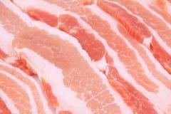 原始背景的烟肉 免版税库存照片