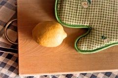 厨房食物图片 库存照片