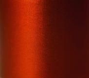 发光的红色 免版税库存图片