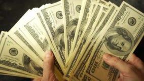 发单美元 股票视频