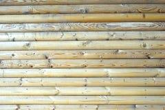 发票结构树墙壁 库存照片