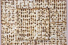 发酵的硬面 图库摄影