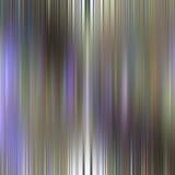 变成银色的抽象背景 库存图片