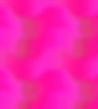 变粉红色毛玻璃纹理和背景为使用作为网站或设计元素 向量例证