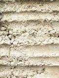 变老作为背景横幅水泥概念概念性建筑grunge脏的格式物质隐喻自然老模式减速火箭的铁锈石头纹理葡萄酒墙壁白色 它是概念,概念性o 库存照片