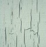 变老的木头 免版税图库摄影