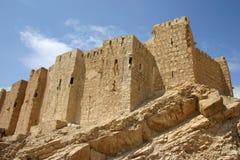 叙利亚 图库摄影