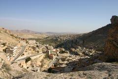 叙利亚 库存照片