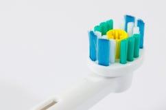 口腔卫生 免版税库存图片