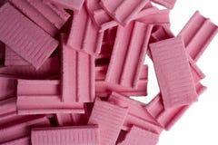 口香糖 免版税库存图片