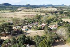 古巴 图库摄影