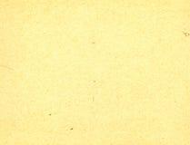 古老原稿14 库存图片