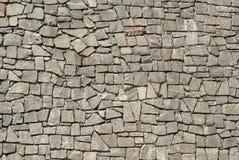 古老墙壁 免版税库存图片