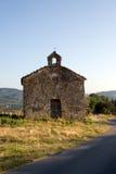 古老教会国家(地区) 库存照片