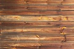 古老木头 库存图片