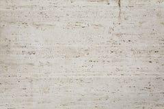 古老罗马石纹理 免版税库存图片