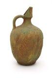 古老花瓶 库存图片