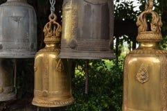 2325古老andaround,因为ayutthaya浴浴缸buri柬埔寨运河加冠了巨大顶头hismajesty hisreturn我iproclaim国王kritatap measuresakae修道院新的被定购的paidto荡平r rama王朝被恢复的反 库存照片