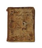 古色古香的书 图库摄影