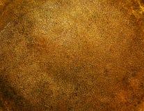 古色古香的古铜色背景 免版税库存照片