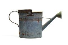 古色古香的喷水隆头 免版税库存照片