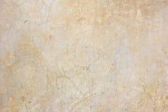 古色古香的墙壁背景纹理 免版税库存图片