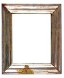 古色古香的框架 库存图片