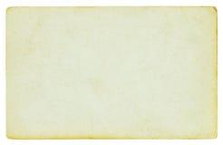 古色古香的背景资料 免版税库存照片