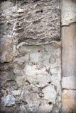 古色古香的背景 免版税库存照片