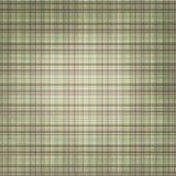 古苏格兰样式 绿色,灰色 皇族释放例证