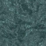 古铜生绿锈 向量例证