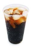 可乐 库存照片