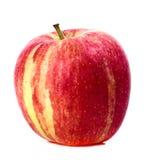 可口的苹果 免版税库存图片