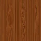可实现的纹理木头 也corel凹道例证向量 皇族释放例证