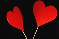 可爱的图象为情人节 免版税图库摄影