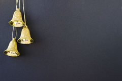 可用的响铃圣诞节例证向量 背景能圣诞节使用的例证主题 库存图片