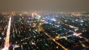 可用的大城市图标向量 股票视频