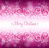 可能拟订圣诞节朋友招呼节假日选项写道对愿望的晚上 库存图片