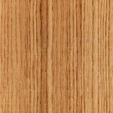 台式木头 图库摄影