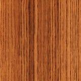 台式木头 免版税库存照片