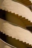 台阶 图库摄影