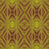 叶子构造剪贴薄的五颜六色的样式背景,顶视图 坐垫的,毯子,枕头, p无缝的万花筒蒙太奇 免版税库存照片