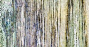 叶子菩提树的裁减 免版税库存图片